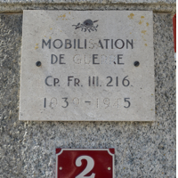 CollDroiteMobilise01.jpg